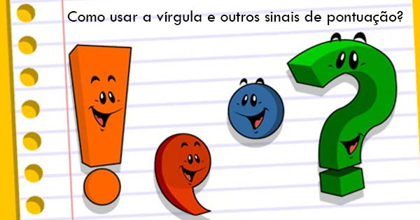 virgula