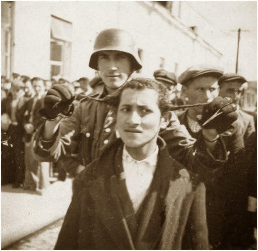Fonte: http://www.historiailustrada.com.br/2014/05/entenda-verdade-holocausto.html