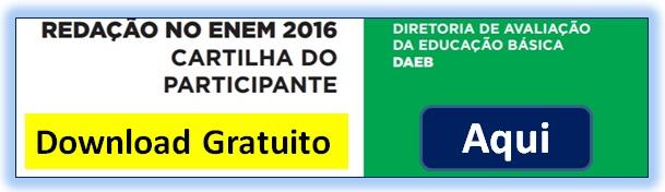 cartilha-da-redacao-download