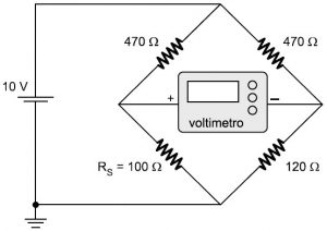 circuito-2