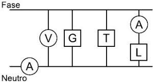 circuito-e
