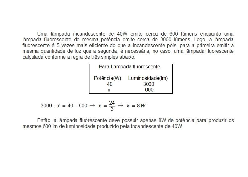 correcao-do-simulado-eletrodinamica-questao-10