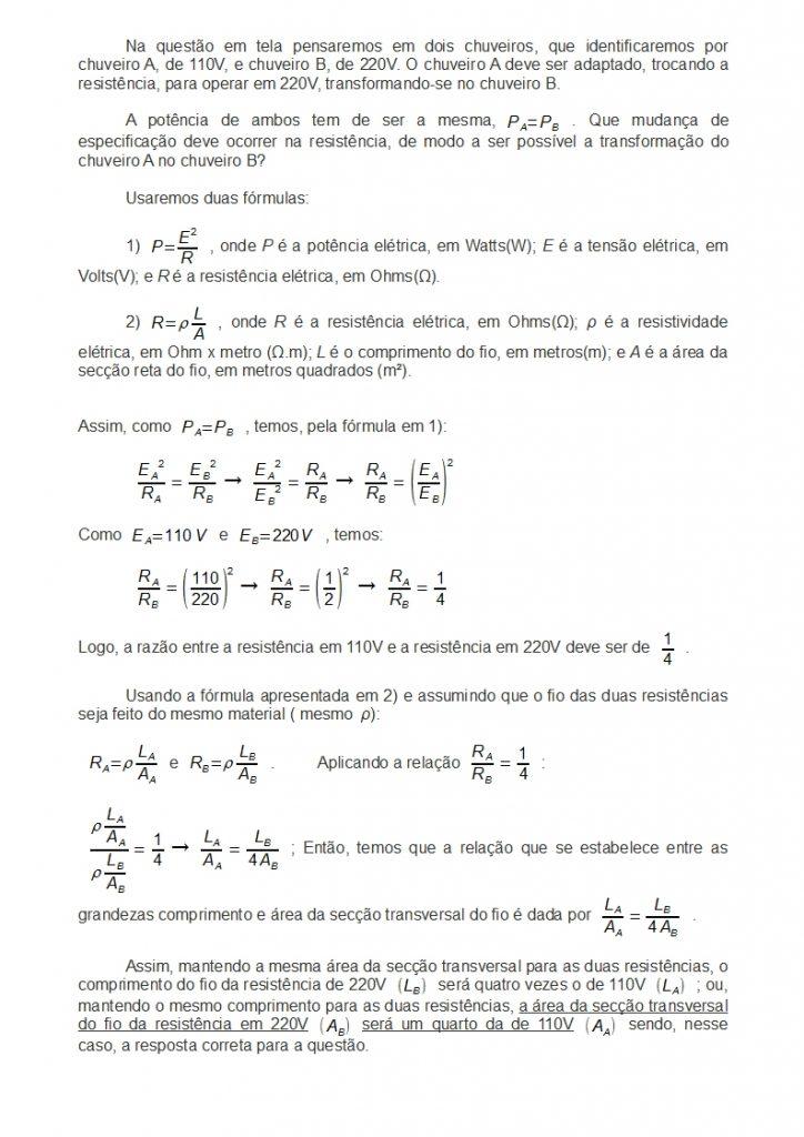 correcao-do-simulado-eletrodinamica-questao-4