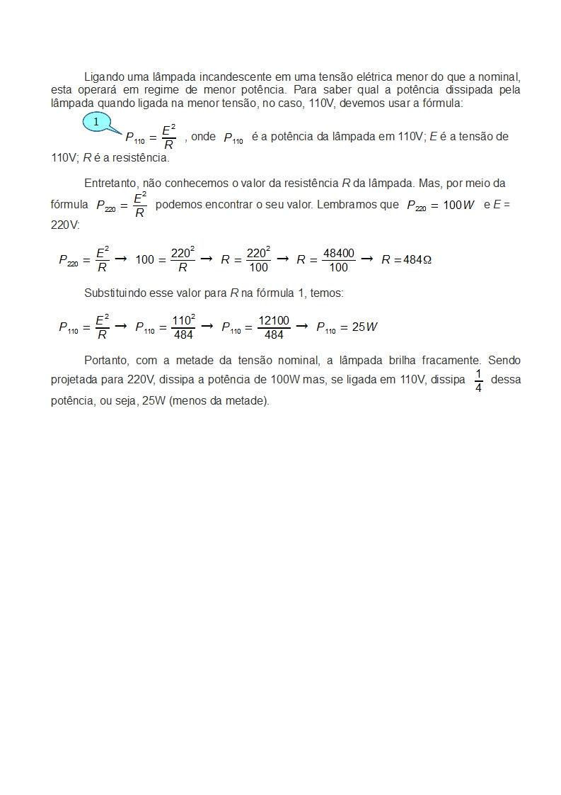 correcao-do-simulado-eletrodinamica-questao-6