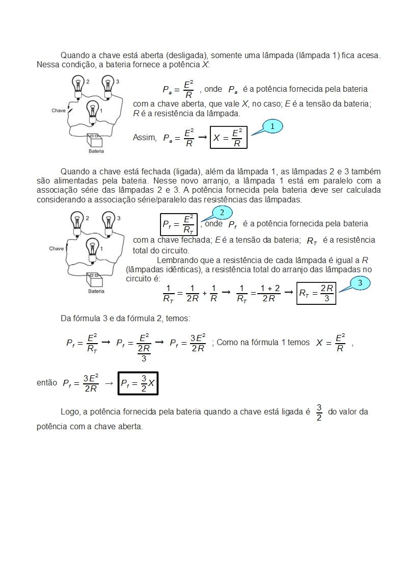 correcao-do-simulado-eletrodinamica-questao-7