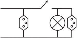 Eletrodinamica Simulado Enem Fisica
