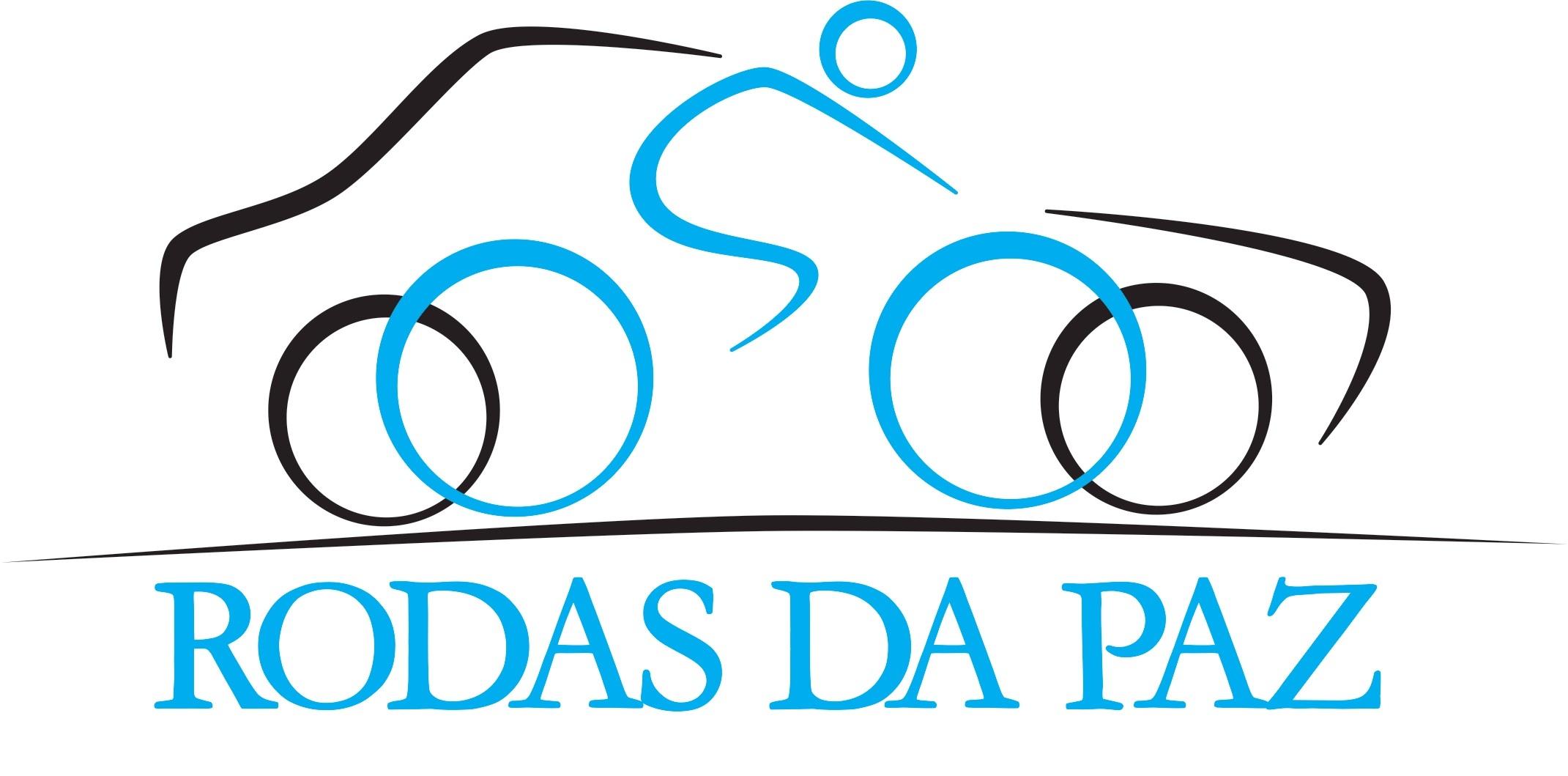 rodas_da_paz