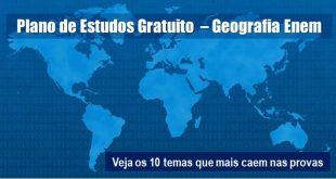 plano-de-estudos-de-geografia