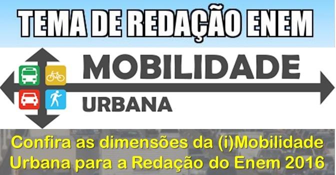 tema-de-redacao-mobilidade-urbana