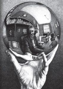 espelho-esferico
