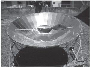 superficie-refletora-parabolica