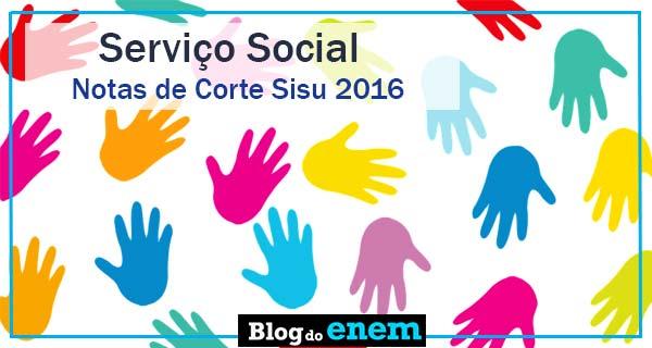 servico-social