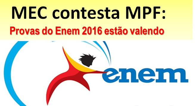 mec-contesta-mpf-enem-2016-esta-valendo