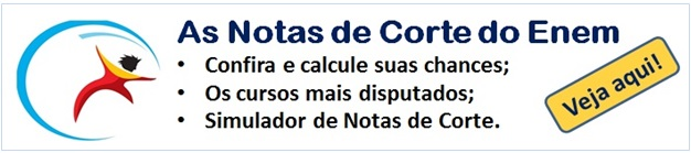 as-notas-de-corte-do-enem-630-x-130