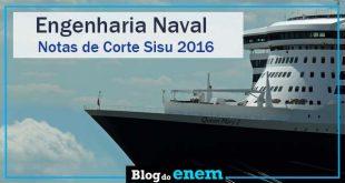 engenharia naval