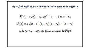 equacoes-algebricas