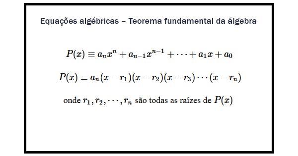 Resolução de exercicios matematica