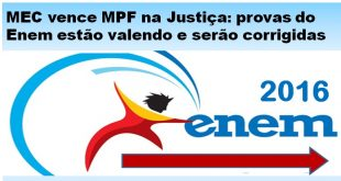 provas-do-enem-2016-valem