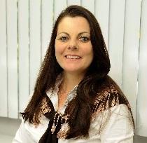Ana Célia Bohn