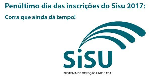 Sisu 2017