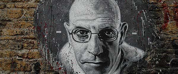 Foucault Verdade E Poder Filosofia Enem Blog Do Enem