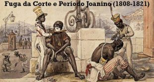 período joanino