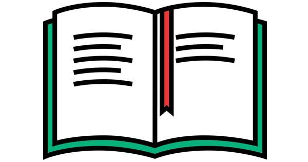 Divisão silábica