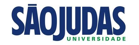 universidade São Judas Tadeu