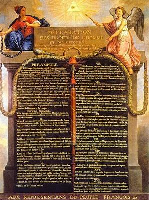 História Enem - Revolução Francesa (Parte 2)