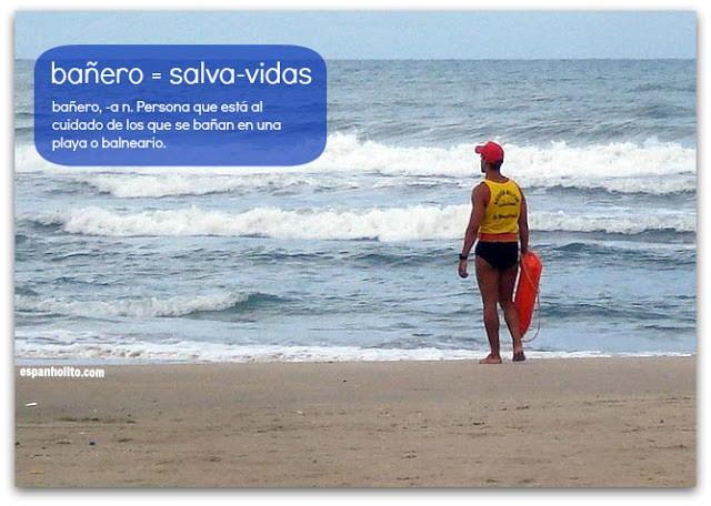 Os Falsos Cognatos Heterosemánticos Espanhol Enem Blog Do Enem