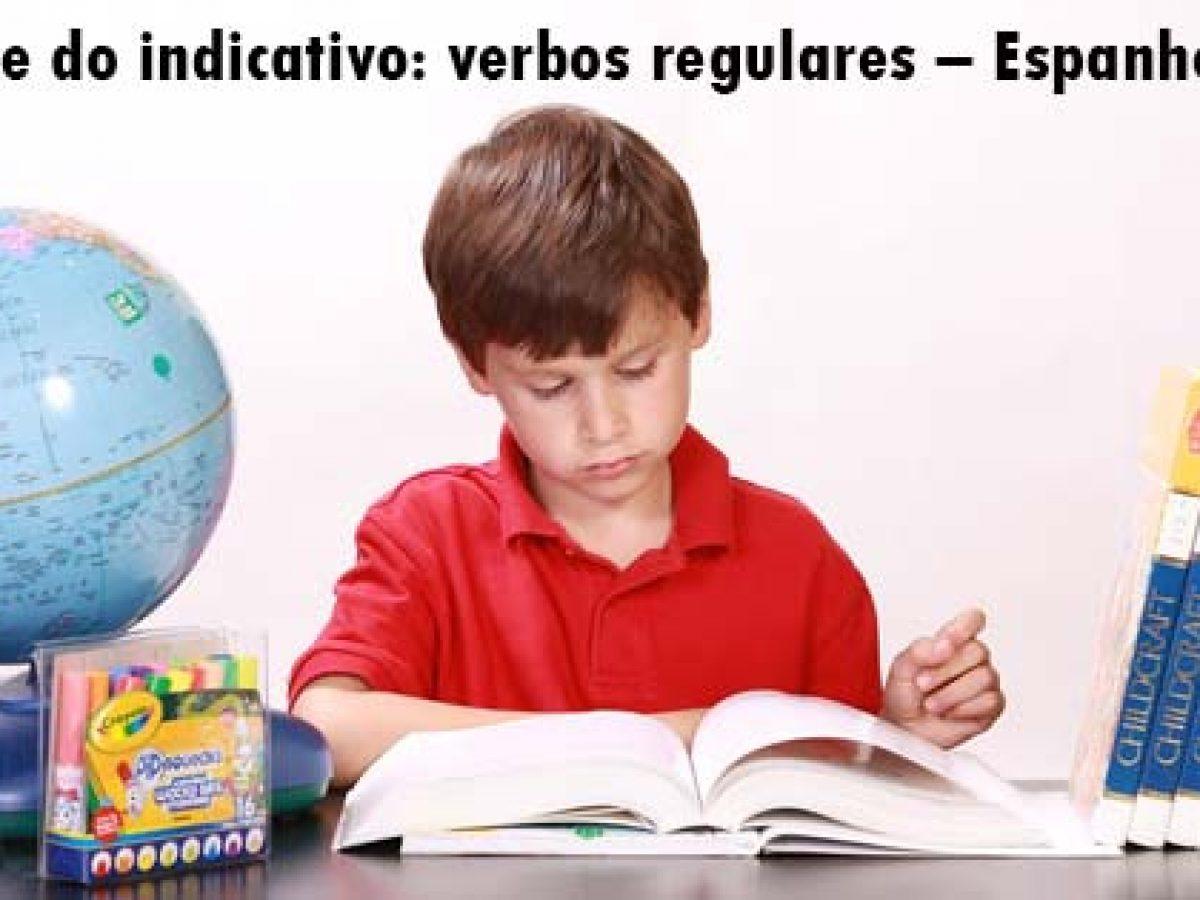 SOLER + infinitivo   Learning spanish, Spanish, Spanish verbs