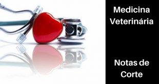 Medicina Veterinária