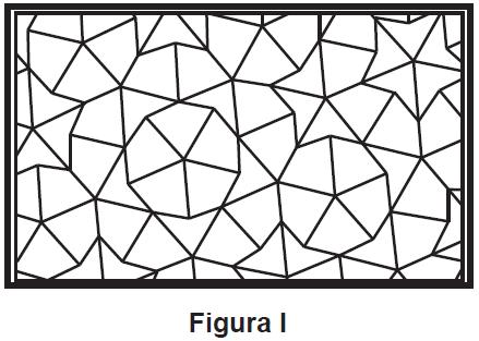 Quadriláteros paralelogramos - exercício