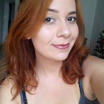 Carolina Prieto