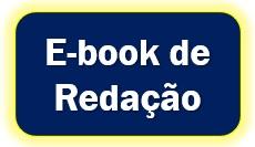 E-book de Redação Enem