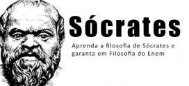 Sócrates: entenda o filósofo e como ele é cobrado em Filosofia Enem