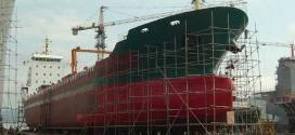 Engenharia naval: tudo sobre a profissão e o mercado de trabalho