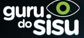 Guru do Sisu: simulador de Nota de Corte ajuda escolher o curso