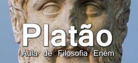 Platão e o mundo das ideias – Filosofia Enem
