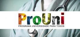 Medicina – Notas de corte no Prouni 2015. Confira também as notas de todos os outros cursos na edição anterior!