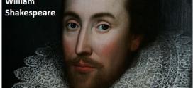 Shakespeare: O amor de Romeu e Julieta. Cai no Vestibular e no Enem.