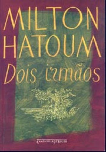 cinzas do norte milton hatoum pdf